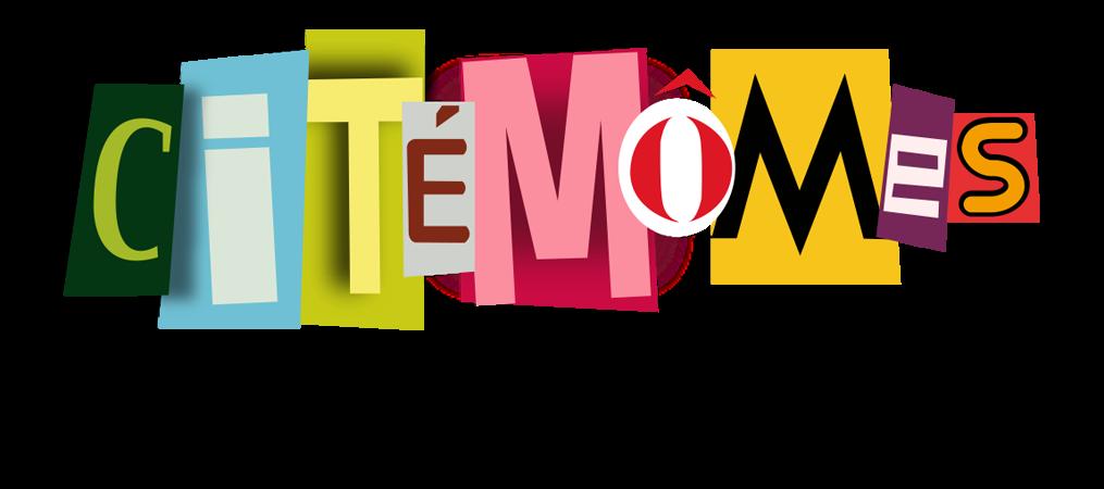 Citémômes