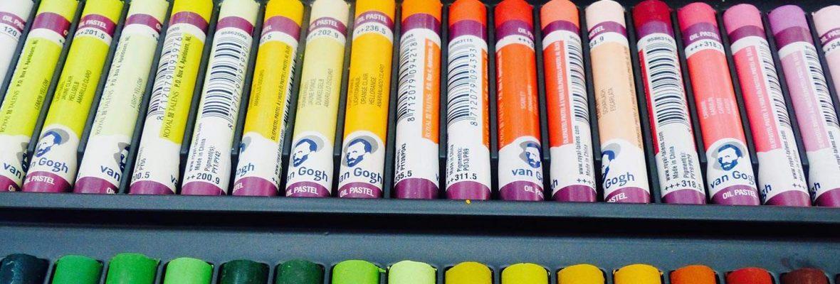 citémômes crayon