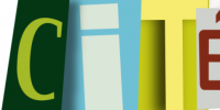 cropped-logo-citemomesok